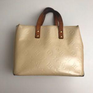 💛Louis Vuitton💛 Authentic Reade Pm Hand Bag